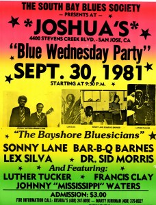 Blue-Wednesday-Sept-30-1981