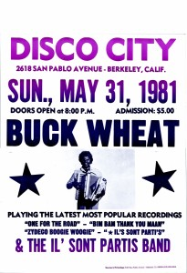 Buck-Wheat-May-31-1981-Disco-City