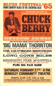 Chuck-Berry-&-Big-Mama-Thornton-2-27