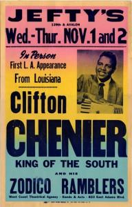 Clifton-Cheneir---Jefty's-Nov