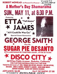 Etta-JAmes-George-Smith-Sugar-Pie-desanto