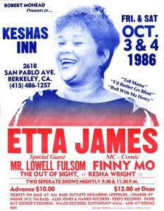 Etta-James-and-Lowell-Fulsom