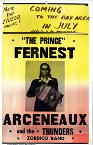 Fernest-Arceneaux