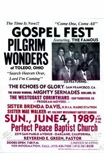 Gospel-Frst-Pilgrim-Wonders