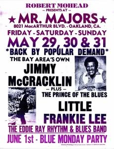 Jimmy-McCracklin-Little-Frankie-Lee