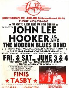 John-Lee-Hooker