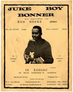 Juke-Boy-Bonner