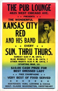 Kansas-City-Red---Pub-Lounge