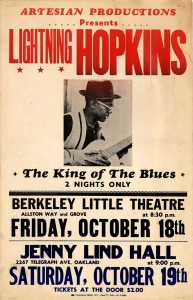 Lightning-Hopkins--Jenny-Lind-Hall-Oakland