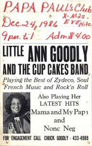Little-Ann-Goodly
