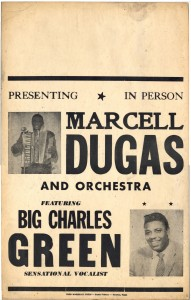 Marcell-Dugas