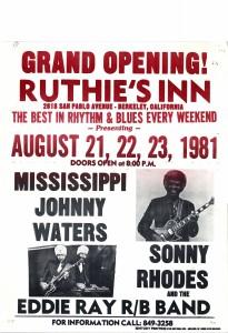 Mississippie-Water-August-1981