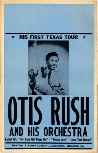 Otish-Rush-his-first-Texas-Tour