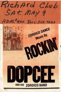 Rockin-Doopsie