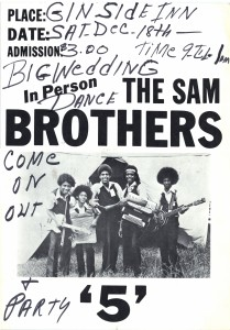 Sam-Brothers-5