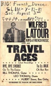 Wilfred-Latour---Slims-Y-Ki-Ki