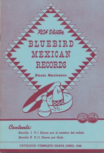 RCA-Victor-Bluebird-Mexican-Recxords-Catalog