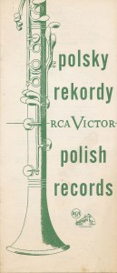 RCA-Victor-Polish-Records