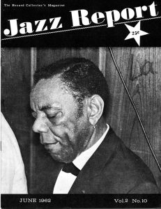 Jazz-Report_0003