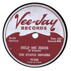 Help-Me-Jesus---Staple-Singers
