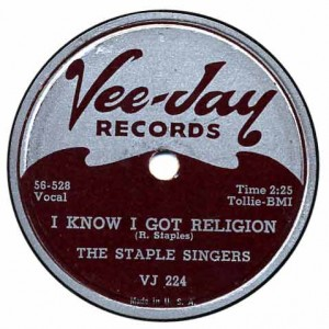 I-Know-I-got-Religion---Staple-SIngers