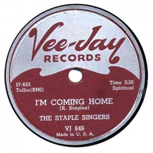 Im-Coning-Home---Staple-Singers