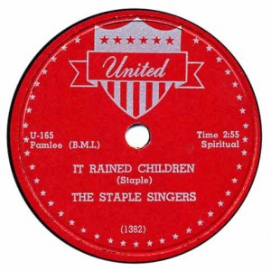 It-Rained-Children---Staple-Singers