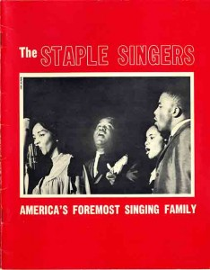 Staple-Singers-book-1e