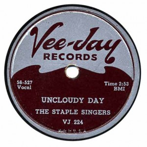 Uncloudy-Day---Staple-Singers