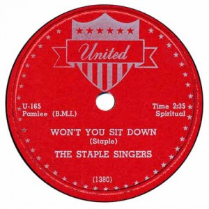 Wont-You-Sit-Down---Staple-Singers