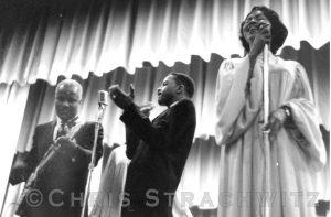 staple-singers-2