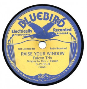 Raise-Your-Window