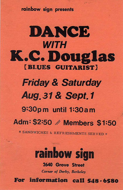 KC-Douglas-flyer002