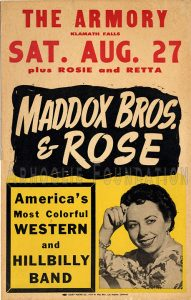 Maddox-Brothers-and-Rose-poster-1955