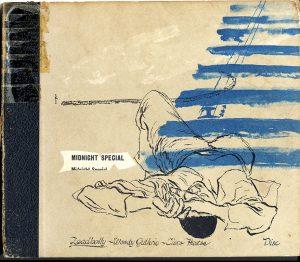 Midnight-Special-78-album-disc-asch