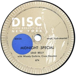 Midnight-Special---Disc
