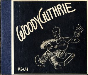 Woody-Guthrie-78-album-cover-asch