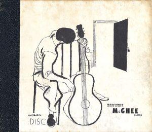 brownie-mcgee-78-album