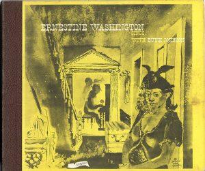 enestine-washington-78-album