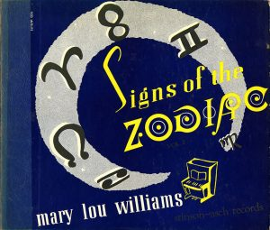 mary-lou-williams--Stinson-Asch