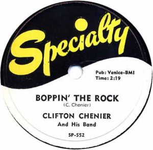 Boppin-the-rock---Specialty