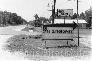 Clifton-Chenier-for-website_0002