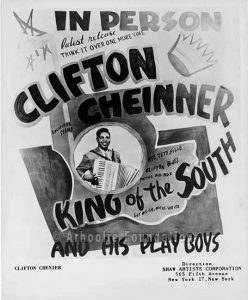 Clifton-Chenier-for-website_0004