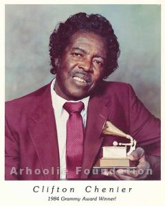 Clifton-Chenier-for-website_grammy