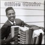 Clifton-Poster