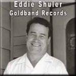 Eddie-Shuler-poster