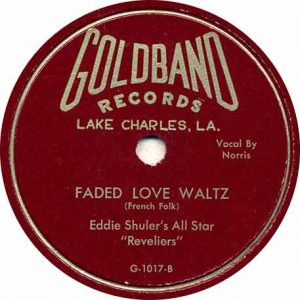 Eddie_Shuler_G-1017-B---Copy