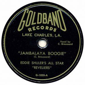 Eddie_Shuler_G-1020-A---Copy