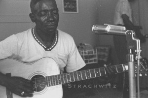 Lil Son Jackson - 1960