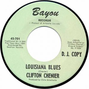 Louisianna-Blues---Bayou